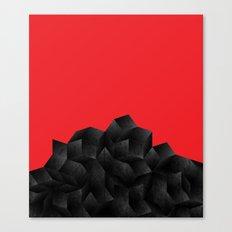 Penrose Canvas Print