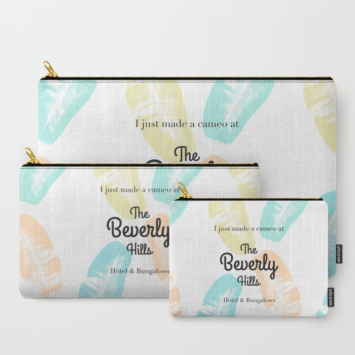 The_Beverly_Hills_Hotel_Leaf_CarryAll_Pouch_by_LUXE_CRAFT_Paper_Co__Set_of_3