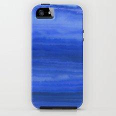 Waves - Ocean  iPhone SE Tough Case
