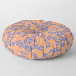 Delicate Collection Floor Pillow