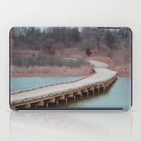 michigan iPad Cases featuring Michigan by Ziggy Photography