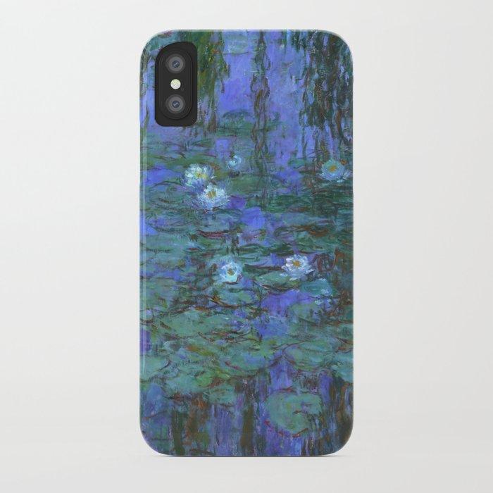 finest selection ad572 18c39 Claude Monet