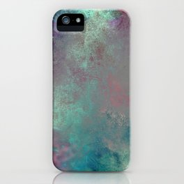 δ Yed Prior iPhone Case