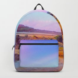 Beyond Possible Backpack