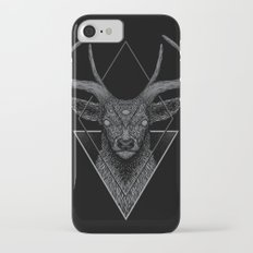 Dark Deer Slim Case iPhone 7