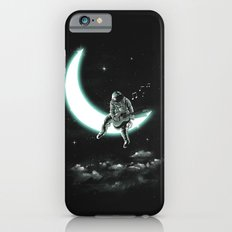 The Moon Song iPhone 6s Slim Case