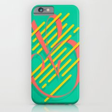 Tropical B Slim Case iPhone 6s