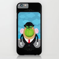Son of the tuber  Slim Case iPhone 6s