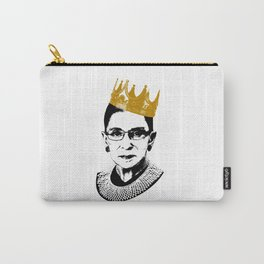 RBG Notorious Carry-All Pouch
