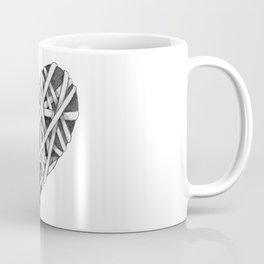 Mended Heart | Day 77 /365 Coffee Mug