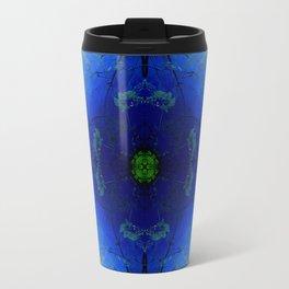 Too Blue G9070 Travel Mug