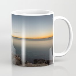 Discovery Park Coffee Mug