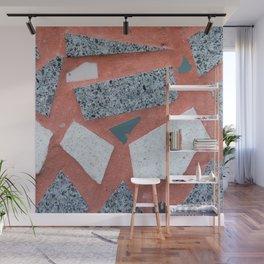 Mozaic Wall Mural