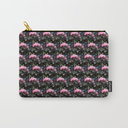 Roses I-A Carry-All Pouch