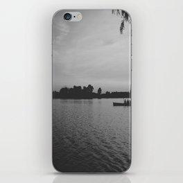 - 018. iPhone Skin