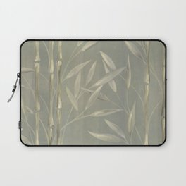 Bamboo - Vintage Laptop Sleeve