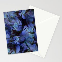 Insidious Stationery Cards