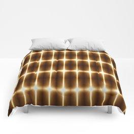 EclipseMod3 Comforters