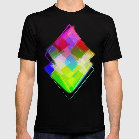 Topaz T-shirt
