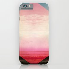Were not our hearts burning within us? Slim Case iPhone 6s