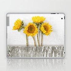 monopoly Laptop & iPad Skin
