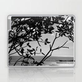 Popoyo Laptop & iPad Skin