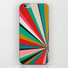 Beethoven - Symphony No. 9 - Original Version iPhone & iPod Skin