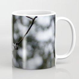 Spring Buds Coffee Mug