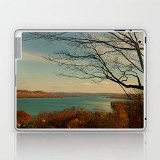 Splendid Autumn Laptop & iPad Skin