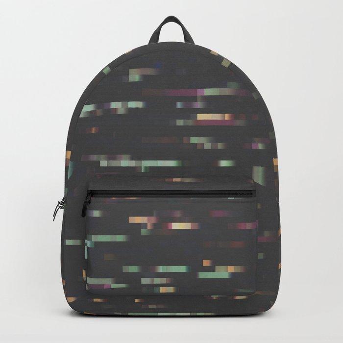 Pixelmania XI Backpack