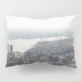 East River Pillow Sham
