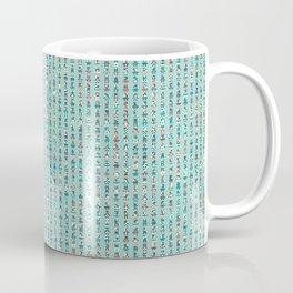 Minimalist Buddies 189995 Coffee Mug