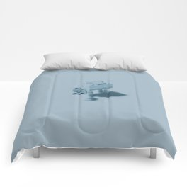 Hoth Comforters