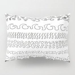 Just Designs Pillow Sham