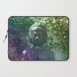 Meditation Laptop Sleeve