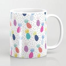 Tropical summer Mug