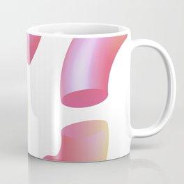 noods Coffee Mug
