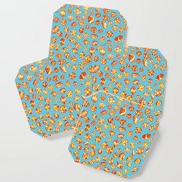 Gemstone Field Coaster