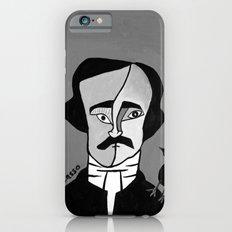 Poecasso Slim Case iPhone 6s