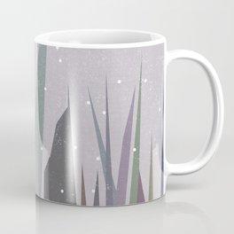 Tomorrow Coffee Mug