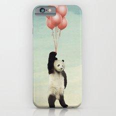 pandaloons Slim Case iPhone 6