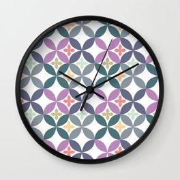 Kamiko, design Wall Clock