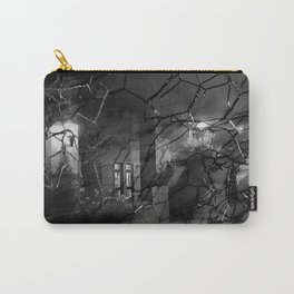 Mists Carry-All Pouch