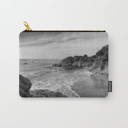Ocean Rush Carry-All Pouch