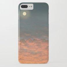 Silence iPhone 7 Plus Slim Case