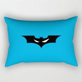 Batman_02 Rectangular Pillow
