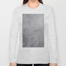 Wildlife Long Sleeve T-shirt