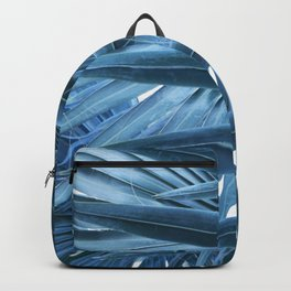 Palms 2 Backpack