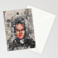 Tr friend Stationery Cards