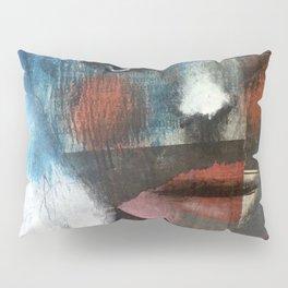 Now - by Marstein Pillow Sham